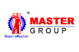 Master Machinery